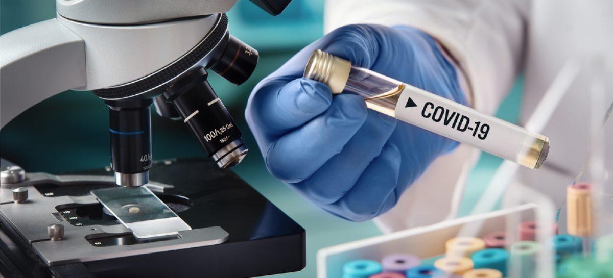 Primele date din Israel arată că rata de infectare a scăzut cu 50% la 14 zile după administrarea primei doze de vaccin anti-Covid-19