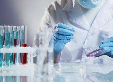 Metodă de eliminare a efectelor secundare ale medicamentelor, dezvoltată de cercetători din Hong Kong