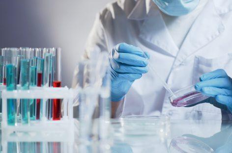 APMGR susține proiectul Ministerului Sănătății de stimulare a prescrierii medicamentelor biosimilare
