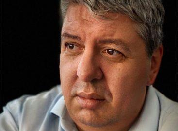 Dr. Alin Nicolescu, medic dermatolog: Nu avem pacienți cu psoriazis care din cauza terapiei cu metotrexat să fi făcut Covid-19