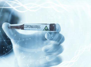 Specialiștii Cochrane România solicită eliminarea de urgență a două medicamente din tratamentul bolnavilor infectați cu COVID-19