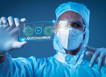 Lista afecțiunilor cu grad mare de vulnerabilitate la virusul SARS-CoV-2 a fost extinsă în SUA