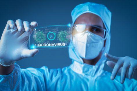 Pacienții cu COVID-19 au riscul de a dezvolta encefalomielită mialgică