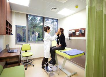 Cabinetele de liberă practică pentru servicii conexe actului medical vor avea nevoie de autorizație sanitară