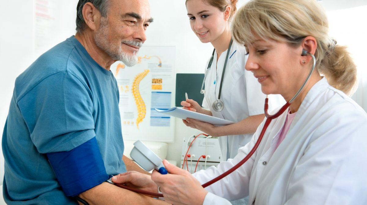 Piața serviciilor medicale private din România rămâne atractivă pentru investiții, în ciuda pandemiei. Ce spun investitorii