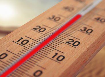 Cum va influența vremea călduroasă numărul cazurilor de Covid-19
