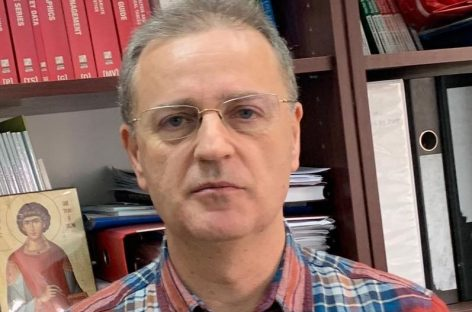 Prof. dr. Cristian Băicuș, despre medicamentele pentru Covid-19 care lipsesc uneori: Și dacă ar fi, nu ar salva mare lucru