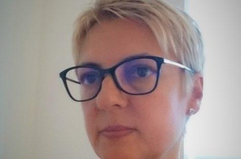 Lidija Milicevic, numită director al diviziei de vaccinuri din cadrul Sanofi România