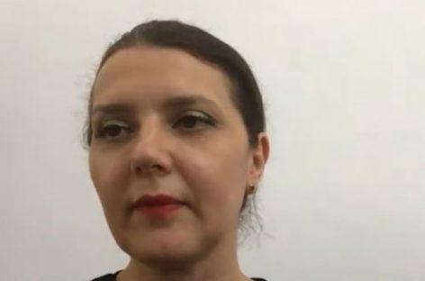 """[VIDEO] Medic de familie vindecat de Covid-19: """"Am rămas în prima linie în lupta împotriva coronavirusului"""""""