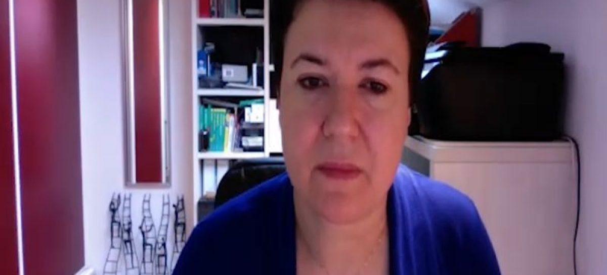 [VIDEO] Români cu boala Gaucher nevoiți să-și întrerupă tratamentul perfuzabil