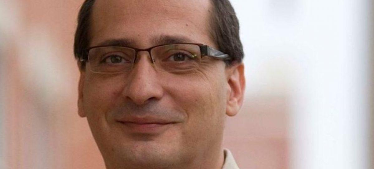 Mihai Niculescu, expert internațional: Testarea cumulată a probelor ar multiplica capacitatea de testare pentru Covid-19 de 50 de ori
