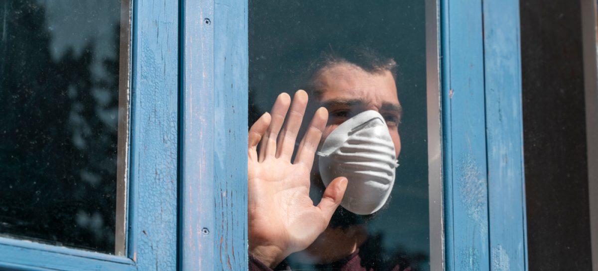Ministerul Sănătății a realizat o listă cu 25 de boli infectocontagioase pentru care izolarea la domiciliu sau în spital devine obligatorie