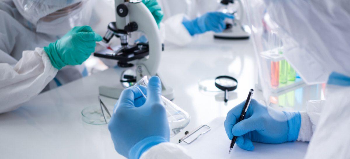 Vaccinul anti-Covid-19 dezvoltat de Pfizer și BioNTech are o rată de eficacitate de 95%; o cerere de autorizare de urgență va fi depusă în zilele următoare