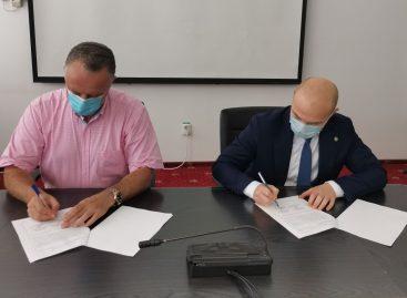 Republica Moldova și România: colaborare în domeniul medicamentelor și dispozitivelor medicale