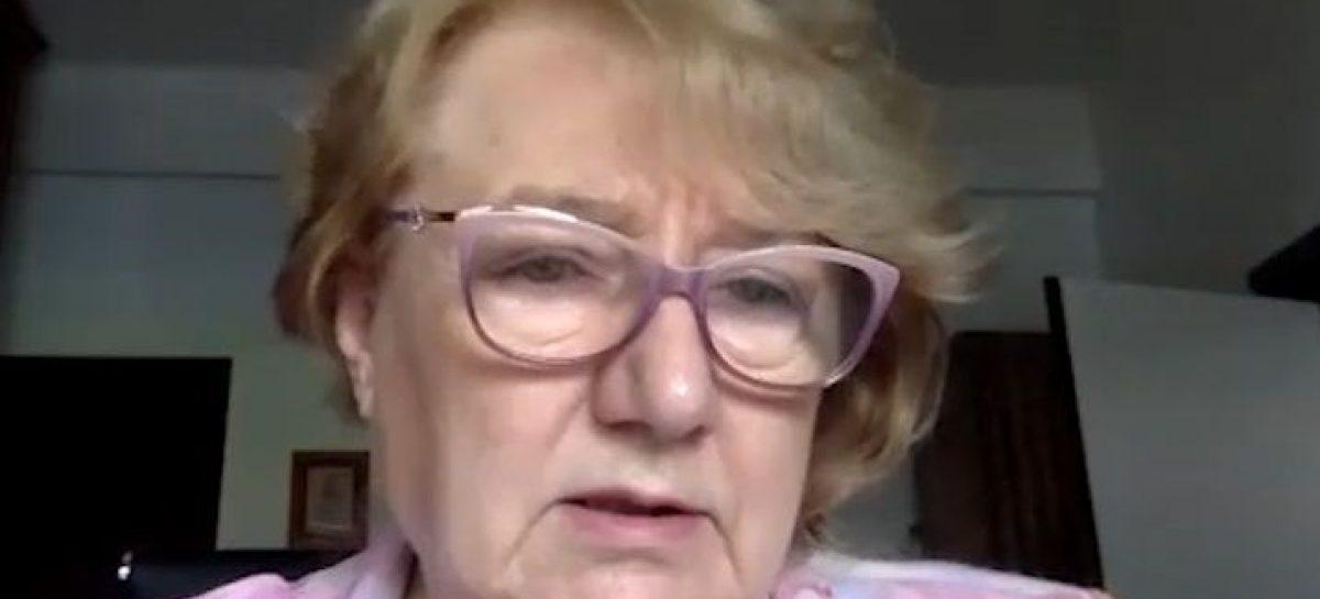 [VIDEO]: EXCLUSIV Tulburările neurodegenerative, în special demența de tip Alzheimer, o prioritate pentru România