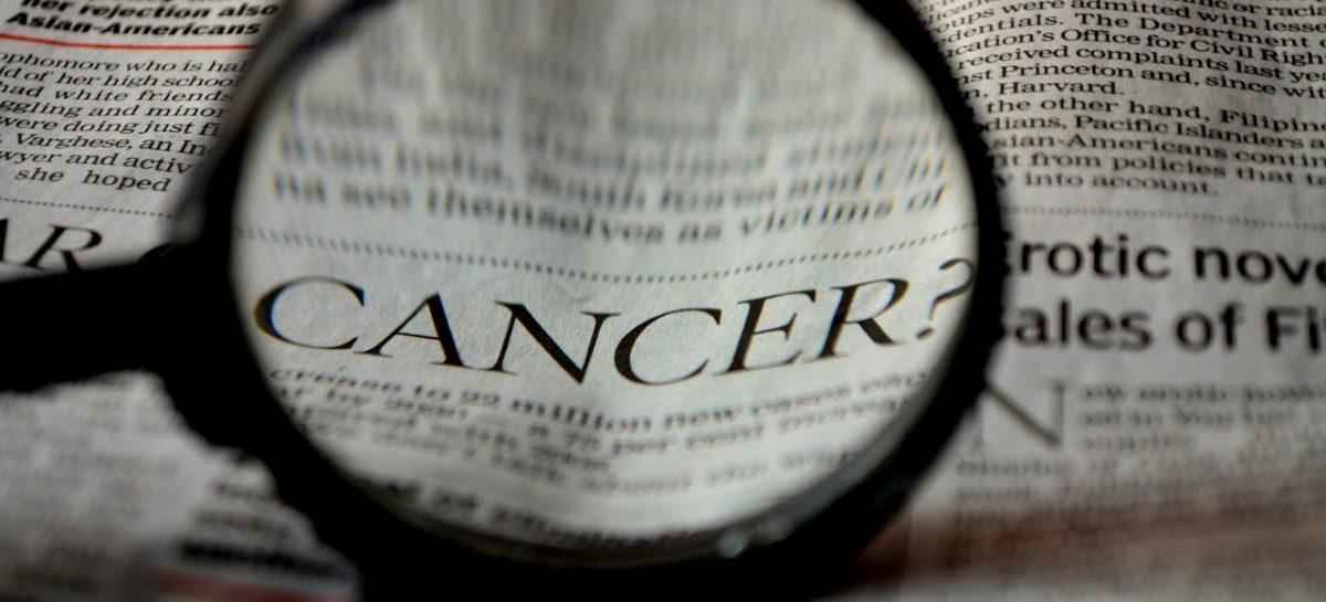 Numărul cazurilor noi de cancer în scădere, din cauza pandemiei de Covid-19. Cancerul nu ia o pauză!