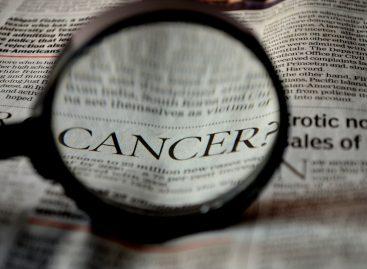 Campania Națională de Sănătate Publică OncoFight