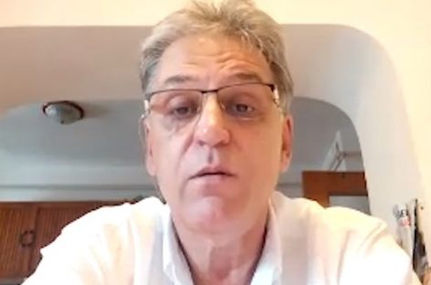 [VIDEO]: Managementul bolii Gaucher în România, pe perioada pandemiei de COVID-19