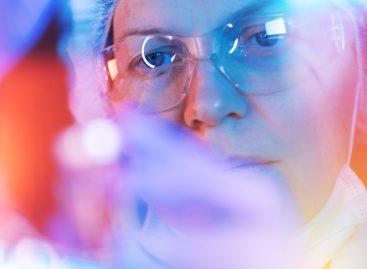 Primul agent terapeutic conjugat anticorp pentru tratarea pacienților cu mielom multiplu și opțiuni limitate de tratament, aproape de autorizare în UE