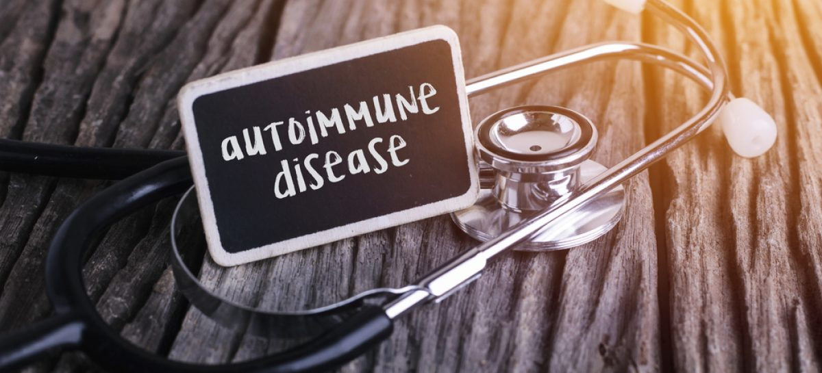Johnson & Johnson plătește 6,5 miliarde dolari pentru o companie specializată în tratamente pentru boli autoimune