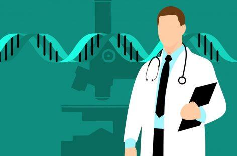 Primul pacient cu Sindromul Dravet a început terapia genică