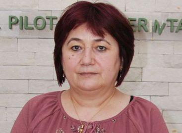 Consultații medicale online și terapii pentru pacienții cu boli rare din România și din străinătate