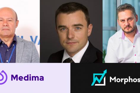 Rețeaua de clinici medicale Medima Health, cumpărată de un fond de investiții românesc