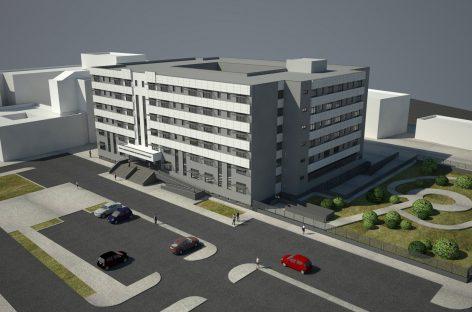 Compania Națională de Investiții va moderniza sau construi peste 300 de unități sanitare din România