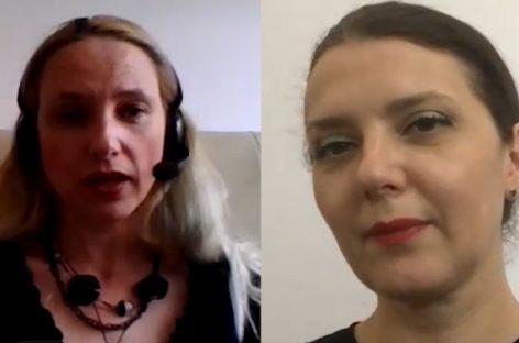 [VIDEO]: Scăpările Ordinului MS referitoare la dotarea minimă a cabinetelor medicale. Mai multe specialități medicale defavorizate