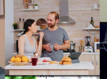 [VIDEO] Dr. Adrian Alecu: Intestinul permeabil cu intoleranță alimentară, catalogat din greșeală intestin iritabil