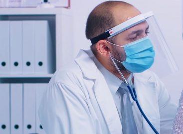 [VIDEO]: Ce le lipsește tinerilor medici cardiologi din România