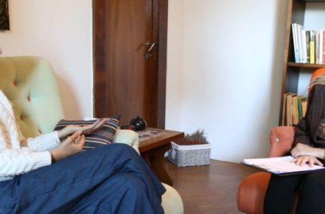 [VIDEO] Probleme de sănătate mintală în perioada pandemiei de COVID-19: Care sunt persoanele vulnerabile