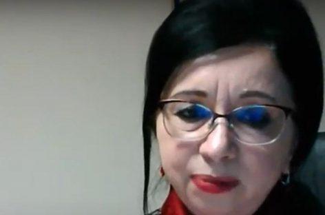 Adela Cojan, președintele CNAS: Programul de diabet trebuie reformat