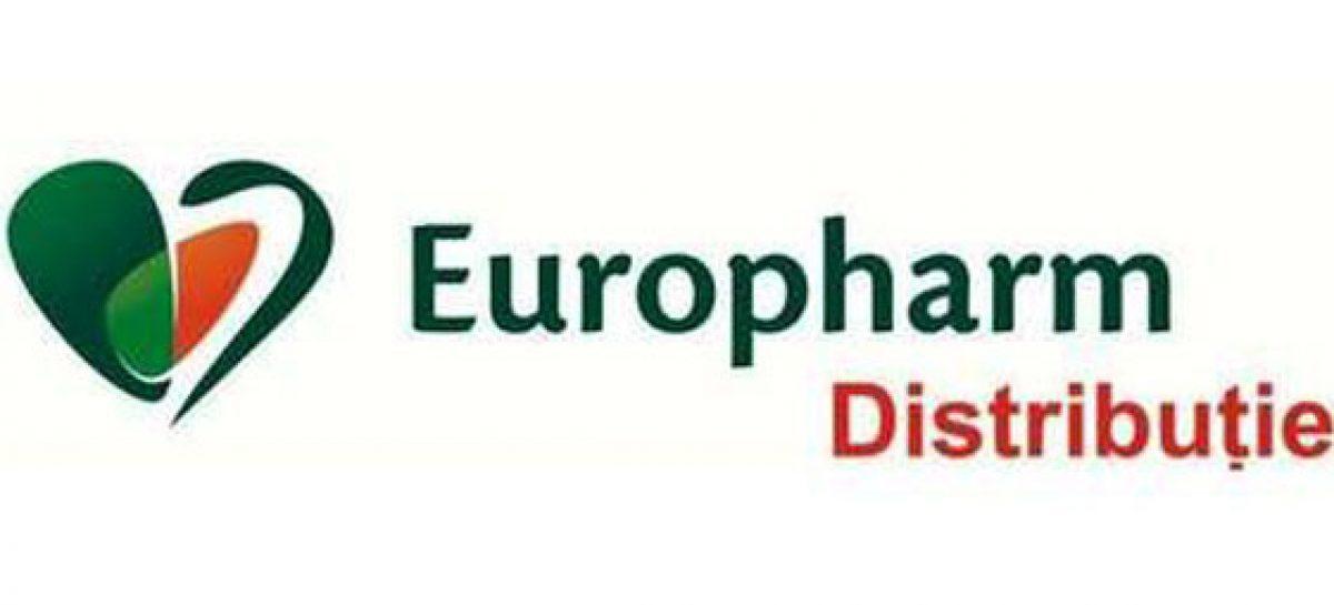TotalSoft implementează o soluție de digitalizare a proceselor interne la Europharm Distribuție