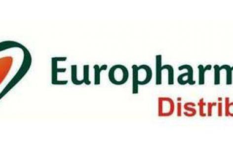 Europharm Distribuție a finalizat procesul de extindere a depozitului din Chitila