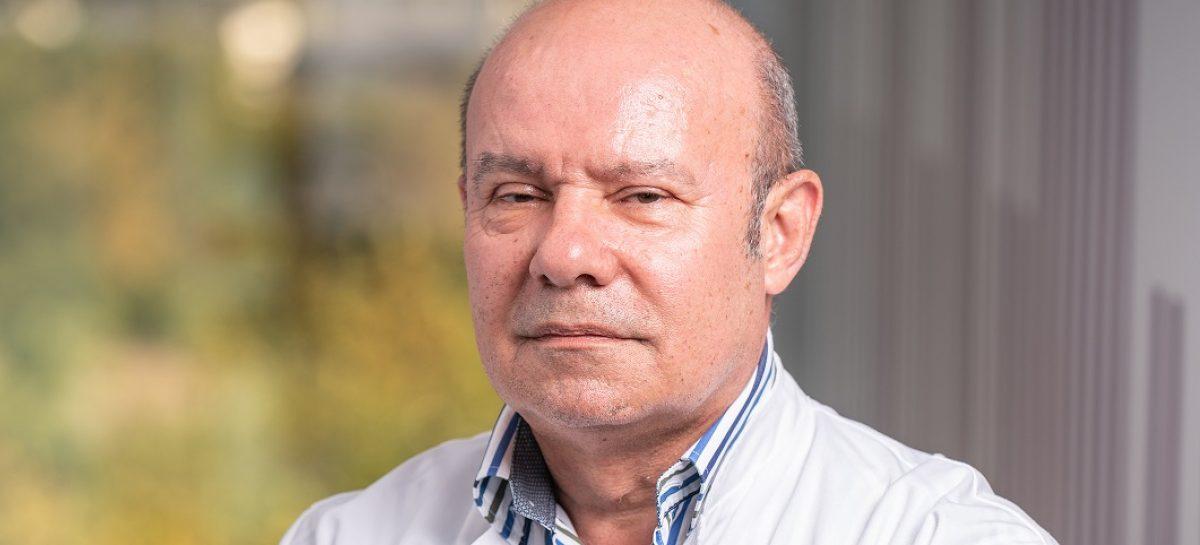 Medima Health a investit 3 milioane euro în două clinici de imagistică medicală și radiologie