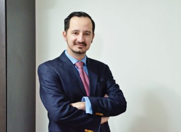 Raul Pătrașcu, manager de spital: Văd multă neputință în fața coronavirusului în rândul spitalelor din România