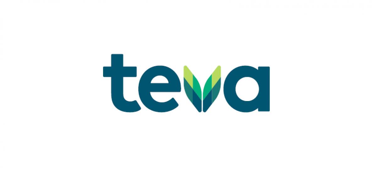 [P] Stana Moisescu, Directorul General al Teva Pharmaceuticals România: Noul brand Teva este despre grija noastră pentru pacienți și personalul medical