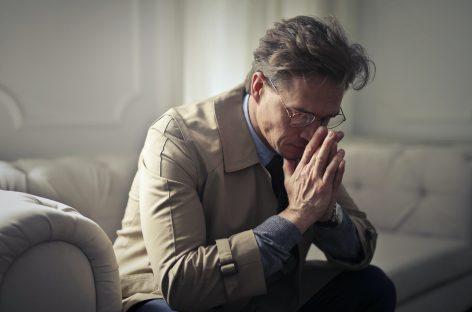 Terapia hormonală pentru cancerul de prostată prezintă riscuri cardiace