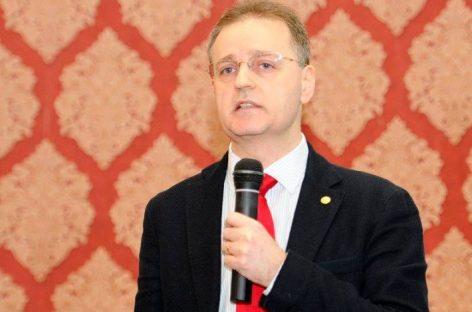 Prof. dr. Cristian Băicuș explică de ce spitalele dedicate COVID sunt o idee proastă