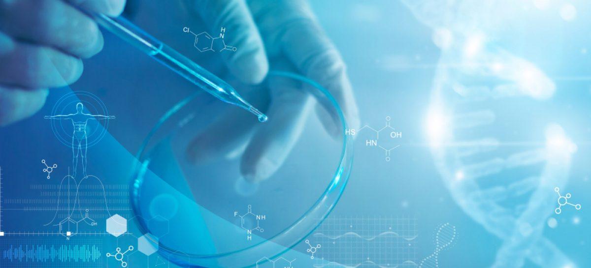 LAWG solicită eliminarea unui articol din proiectul de norme metodologice pentru elaborarea protocoalelor terapeutice