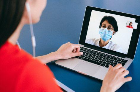 Teleradiologia, o soluție utilă pentru diagnosticarea COVID-19 de la distanță