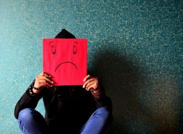 Ketamina în depresia majoră, utilizare nouă pentru un medicament vechi
