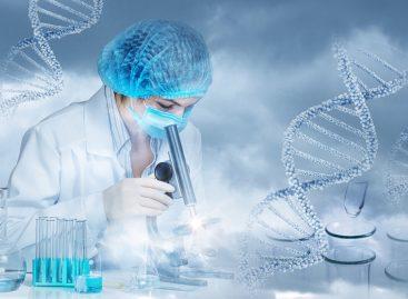 O genă prezentă la o treime din populația omenirii, asociată cu un risc crescut de cancer