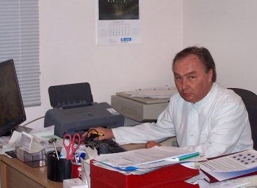 CMR nu a declanșat anchetă în cazul dr. Cătălin Petrencic. Medicul de familie vrea să scoată din listă persoanele care refuză vacinarea împotriva COVID