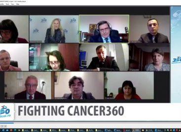 [VIDEO] Dr. Mircea Dediu despre screeningul în cancerul de prostată: Lucrurile pe plan mondial sunt controversate