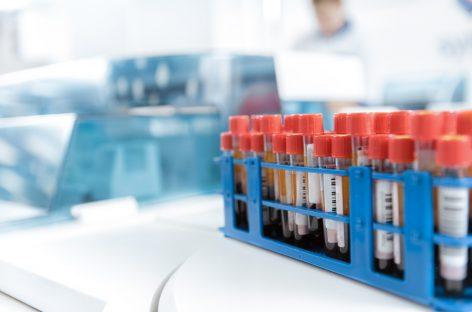 Noile ghiduri de practică medicală pentru specialitatea hematologie au intrat în vigoare