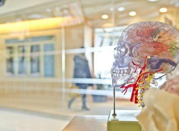 Orice spital cu secție de neurologie poate deveni centru de scleroză mutiplă la nivel local