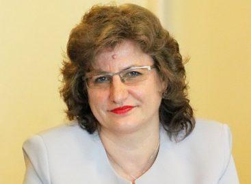 [VIDEO] Diana Păun, consilier prezidențial: Peste 40% dintre cancere pot fi prevenite