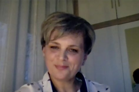 [VIDEO] Dr. Noémi-Anna Bara: Tratamentul profilactic în angioedemul ereditar este un tratament de bază